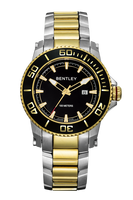 Bentley The Sea Captain Classic Watch 91-30817