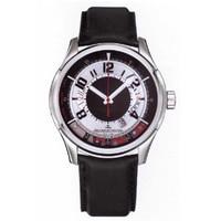Jaeger LeCoultre AMVOX 2 Chronograph Watch 192T440
