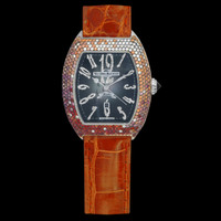 Van Der Bauwede XS Colours Quartz 13445