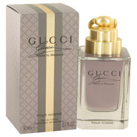 Gucci Made to Measure by Gucci Toilette Spray 3 oz