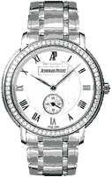 Audemars Piguet Jules Audemars Hand Wound Small Seconds 15156BC.ZZ.1229BC.01