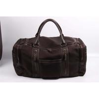 Tod's Mens Bag  MMAEA0-400 Dark Brown
