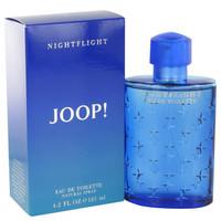 JOOP NIGHTFLIGHT by Joop! Eau De Toilette Spray 4.2 oz