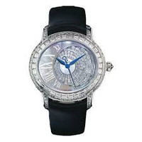 AUDEMARS PIGUET MILLENARY LADIES 77306BC.ZZ.D007SU.01