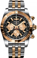 Breitling Chronomat CHRONOMAT 44 mm CB011012/B968/375C