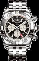 Breitling Chronomat GMT 47 mm AB041012-BA69-383A
