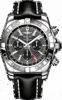 Breitling Chronomat GMT 47mm AB041012/F556/441X