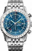 Breitling Navitimer World A2432212/C651/443A
