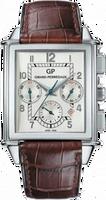 Girard-Perregaux Vintage 1945 XXL Chronograph 25840-53-111-BAEA