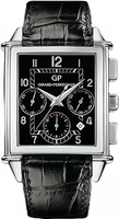 Girard-Perregaux Vintage 1945 XXL Chronograph 25840-53-611-BA6A