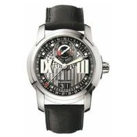 Blancpain L-Evolution 8 Day Calendar Week Watch 8837-1134-53B