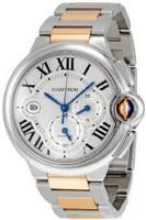 Cartier Ballon Bleu de Cartier Extra Large Watch W6920063