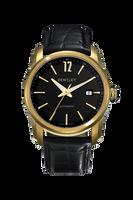 Bentley Bourbon Automatic Watch 86-15481