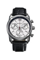 Bentley Bourbon Chronograph Watch 86-20001