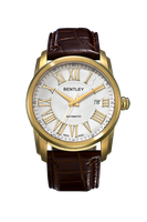 Bentley Bourbon Classic Watch 86-25473