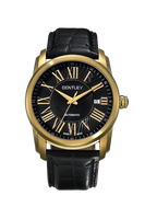Bentley Bourbon Classic Watch 86-25481