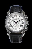 Bentley Bourbon Chronograph Watch 86-30001