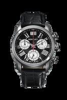 Bentley Bourbon Chronograph Watch 86-30011