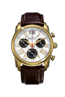 Bentley Bourbon Chronograph Watch 86-30473