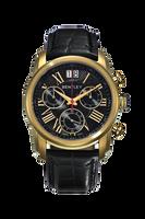 Bentley Bourbon Chronograph Watch 86-30481