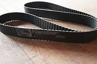 187L075 PowerGrip Timing Belt | Jamieson Machine Industrial Supply Company