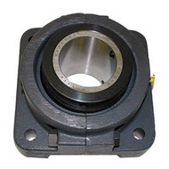 RFB 107 Four Bolt Flange Bearing