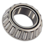 09062 Tapered Roller Bearing