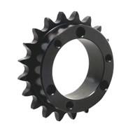 100QD14 SK Sprocket   Jamieson Machine Industrial Supply Company