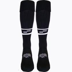 1305CL Official U.S. Soccer Two Stripe Uniform Sock