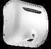 XLERATOR - White Thermoset (BMC)