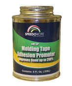 Adhesion promoter for double sided Tape 8oz. SMT-AP