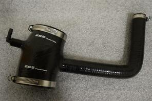 M54 TS Intake Silicone