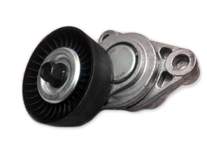 BMW E39 Idler Tensioner Assembly