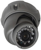 High Definition Network IP camera 720P 1.3M with Sony CCD Image Sensor