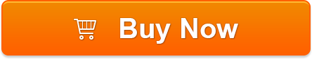 buy-banner.png