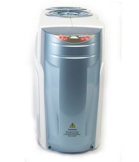 LINX 140T Drinking Water System Includes All Cartridges & Filter