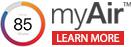 myair-score.jpg