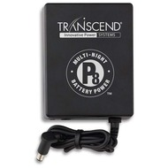Transcend P8 Multi-Night Battery™