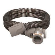 ClimatelineAir CPAP Tubing