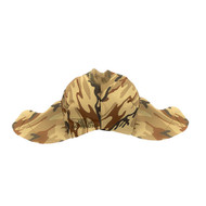 SleepWeaver Elan Replacement Cushion - Camo