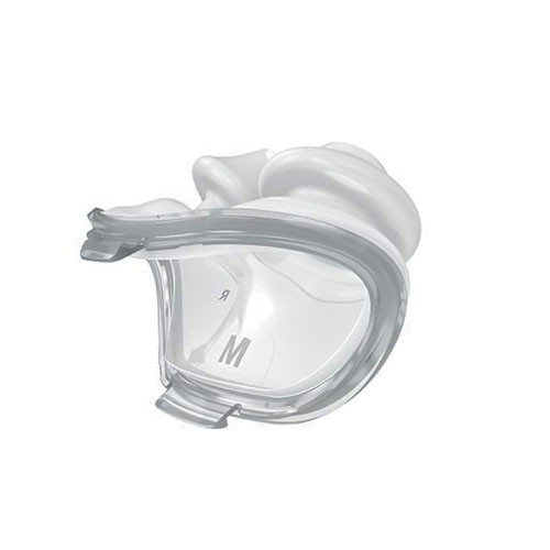ResMed AirFit P10 and P10 for Her Nasal Pillows (Cushion)