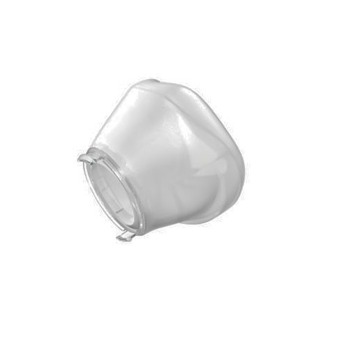 ResMed AirFit N10 and N10 for Her Nasal Mask Cushion