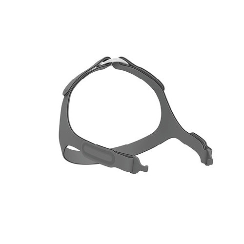 Fisher and Paykel Pilairo Q Adjustable and Stretchwise Headgear (Combo Pack)