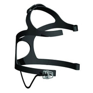 Fisher and Paykel FlexiFit  431 Full Face Mask Headgear