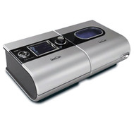 ResMed S9 VPAP S CPAP Machine  w/ H5i