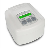IntelliPAP Standard  CPAP Machine