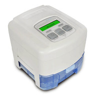 IntelliPAP Standard Plus CPAP Machine  with SmartFlex with Heated Humidifier