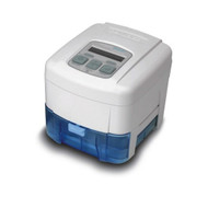 IntelliPAP AutoAdjust CPAP Machine  with Heated Humidity