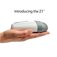 Z1 Base System CPAP Machine