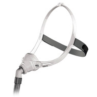 ResMed Swift FX Nano Nasal Mask Complete System- With Headgear